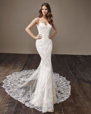 becky-bride.400.1