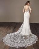 becky-bride.400.2