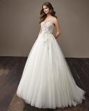 bernadette-bride.400.1