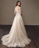bernice-bride.400.2