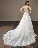 barbara-bride.400.2