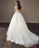 bernadette-bride.400.2