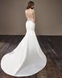 beth-bride.400.2