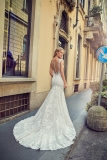 Eddy K. bridal