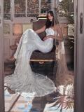 Inez-and-Stardust-veil