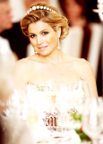 queen-maxima-hairstyle-1