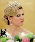queen-maxima-hairstyle-6