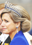 queen-maxima-hairstyle-3