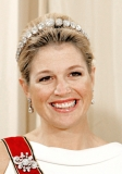 queen-maxima-hairstyle-4