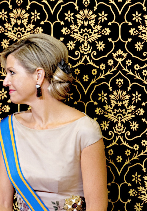 queen-maxima-hairstyle-2