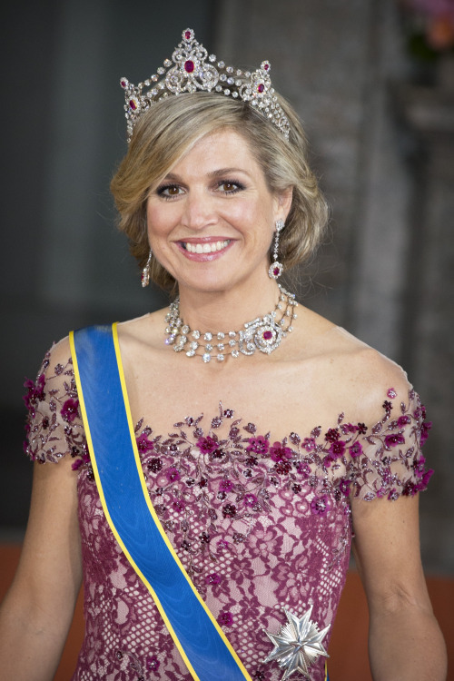 queen-maxima-hairstyle-5