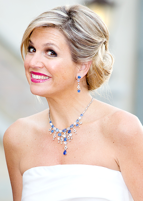 queen-maxima-hairstyle-7