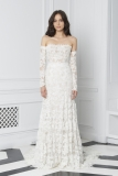 10Bliss_Monique_Lhuillier_-_Fall_2018_-_Look_10_-_BL18204