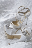 Bride-Jimmy-Choo-Heels-Had-Her-Initials-Engraved-Soles