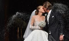 Victoria-Swarovski-wedding-t