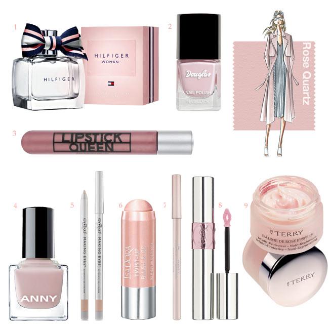 pantone-rosa--z