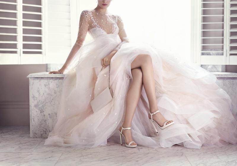 Jimmy-Choo-Bridal-Claudette-Sandals