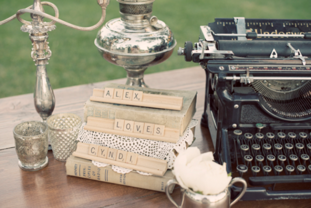17-Inspiring-Ideas-for-Vintage-Wedding-Decoration-1-620x414