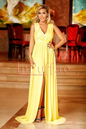 Modele de Rochii de Seara pentru Mama Soacra Online