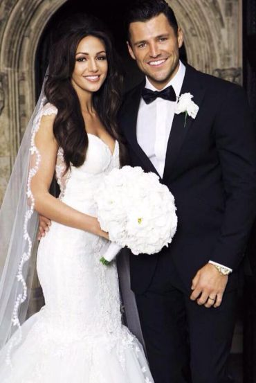 mark-wright-and-michelle-keegans-wedding-3