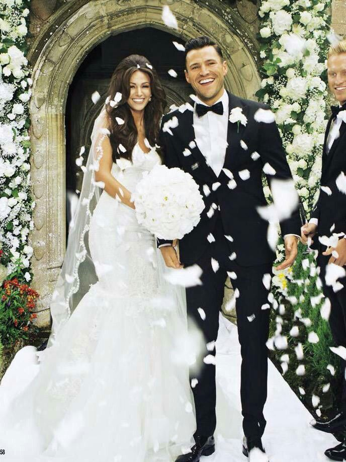 mark-wright-and-michelle-keegans-wedding-4