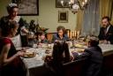 """Filmul """"Octav"""" aduce in prim plan tinerele talente"""