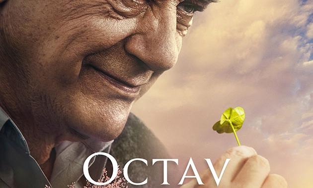 OCTAV, cel mai mare numar de spectatori pentru un film romanesc in 2017, dupa primul weekend de la lansarea in cinematografe