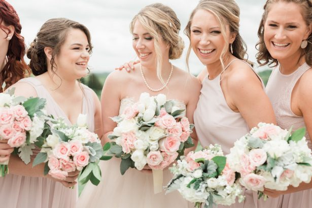 blush-bridal-party-615x410