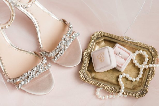 blush-wedding-shoes-615x410