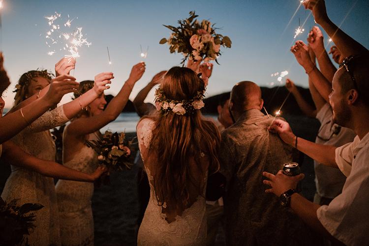costa-rica-beach-wedding-with-a-cute-bridesmaid-first-look-88