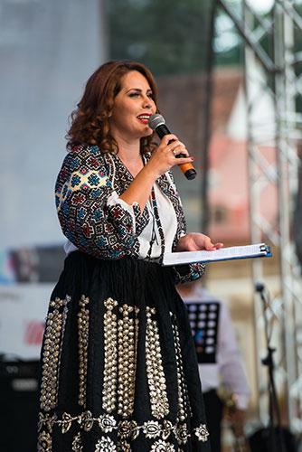 RomanIA Autentica Mariuca Mihailescu
